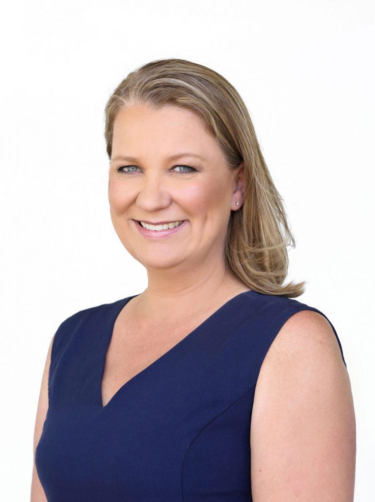 Kirsten-Wollin